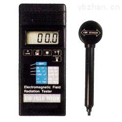 电磁波测试仪(高斯计)emf8271