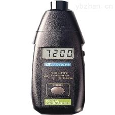 非接触式光电转速计DT2234B