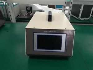 MC-3210机动车尾气分析仪适用新国标(GB18285-2018)