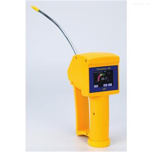 美国PortaSens III(C16/D16)气体泄漏检测仪