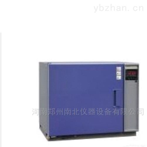 PH-500烘箱