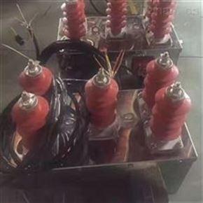 直销JLS-10kv三相油浸式高压计量箱