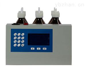 4180S型型数字式BOD5测定仪