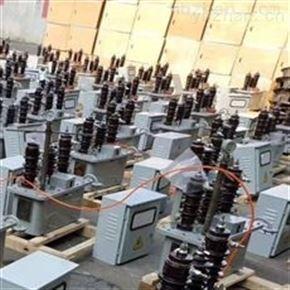 JLS-10kv电力组合互感器