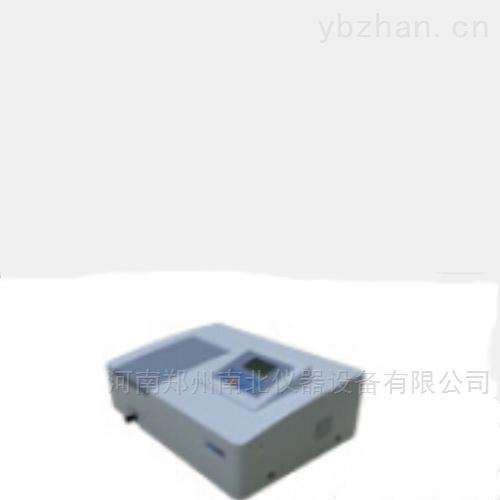 V-1000可见分光光度计