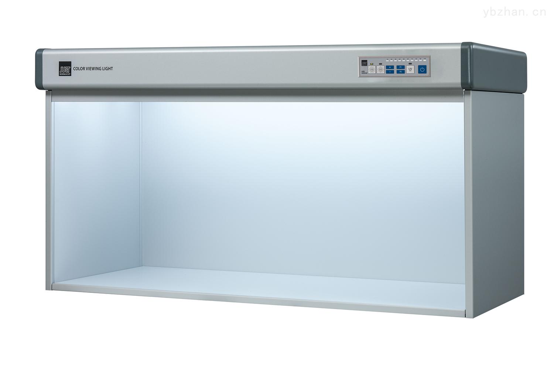 LED彩色观察灯L D65 / D50