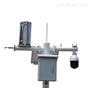 MC-YL自动雨量检查站