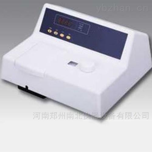 F9300荧光光度计