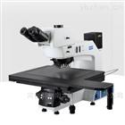 MX12R半导体FPD检查金相显微镜
