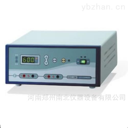 DYY-2C双稳定时电泳仪电源