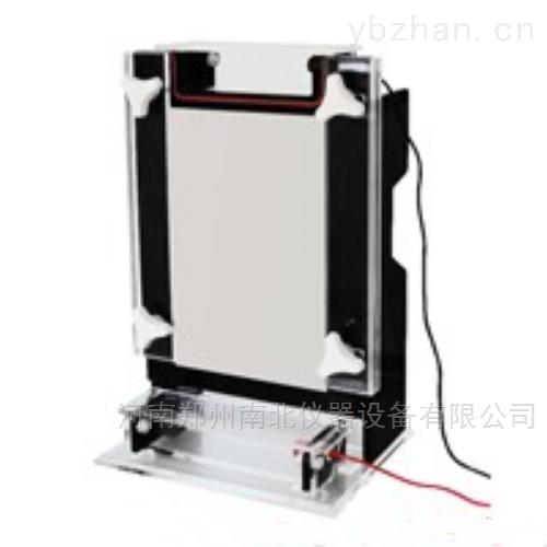 JY-CX1B测序电泳槽