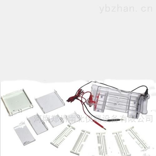 YR-158水平电泳槽