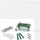 JY-CZ-B垂直电泳槽
