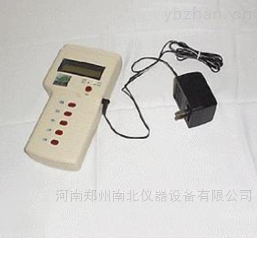 DY-IIIS便携式水质分析仪
