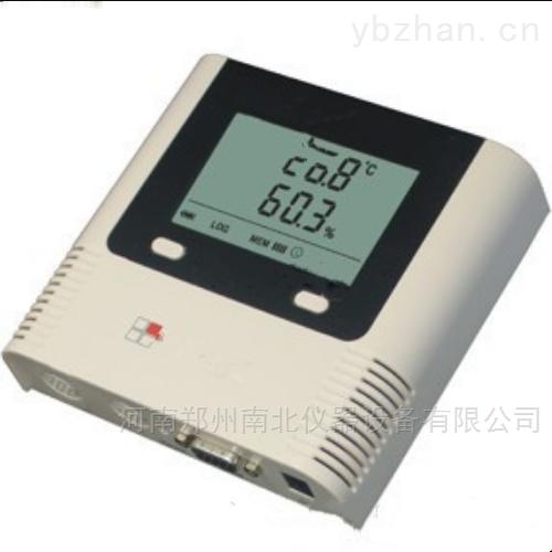 S380-EX温湿度记录仪