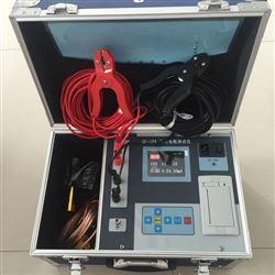 承试10A直流电阻测试仪