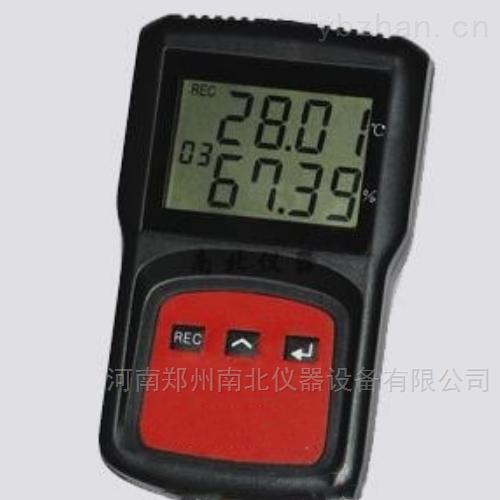 179A-T1温度记录仪