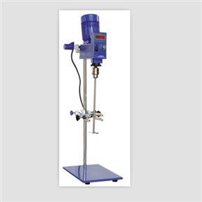 JJ-1B悬壁式恒速强力电动搅拌器
