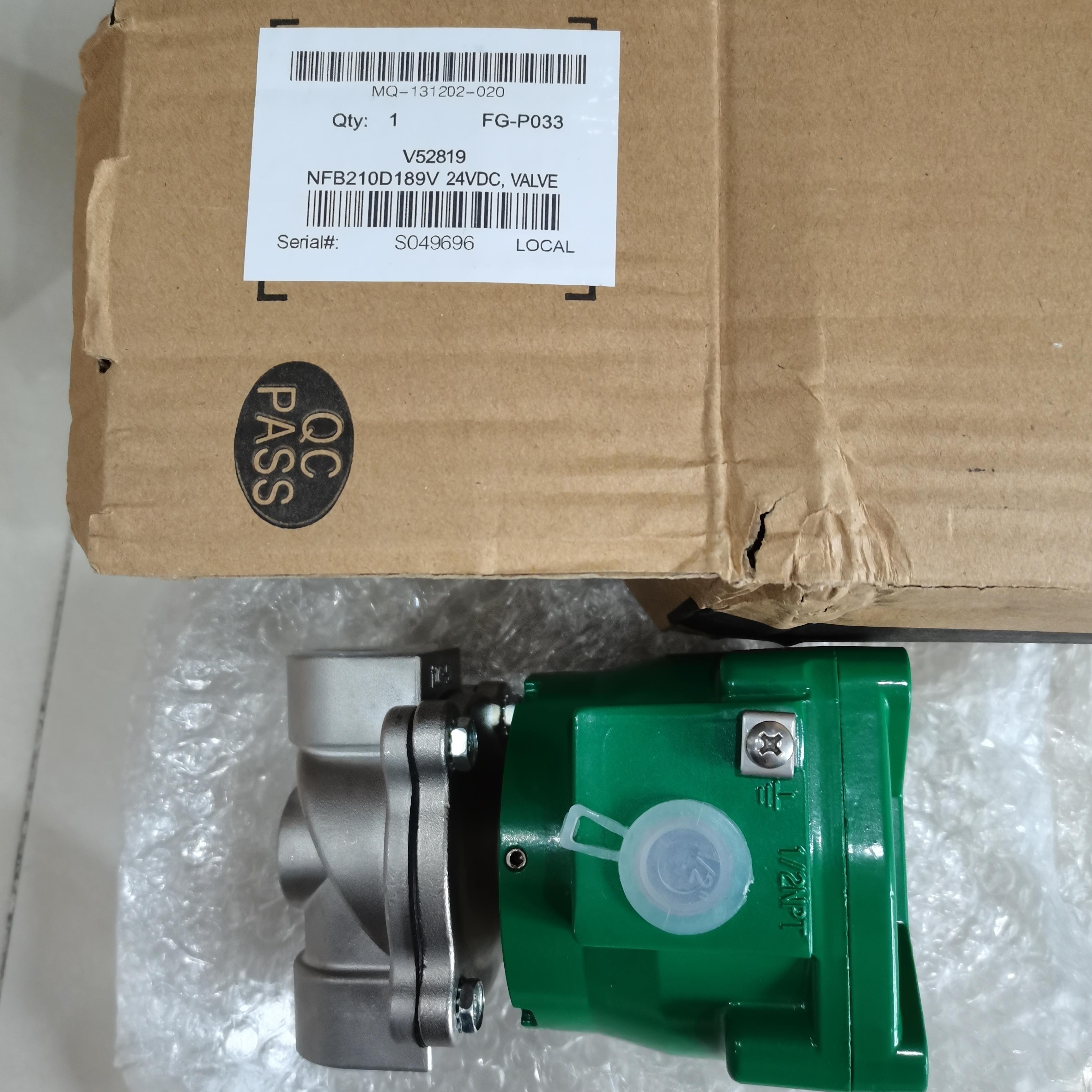 Numatics系列导杆气缸,G450A83K0400A00