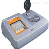 RX-5000α-BevATAGO(爱拓)全自动折光仪(饮料)