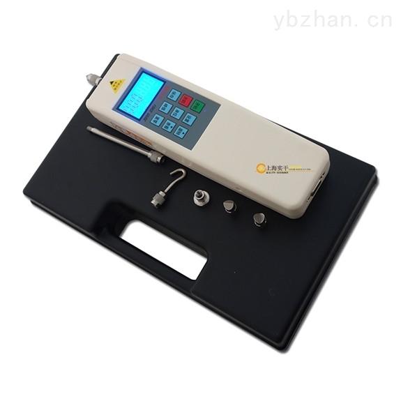 高精度压力测试仪