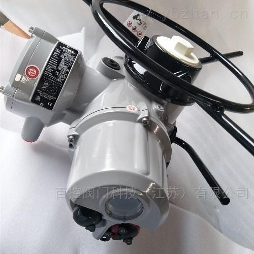 英国罗托克,原装进口rotork电动执行器