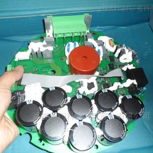 西博思SIPOS电源板备件特点