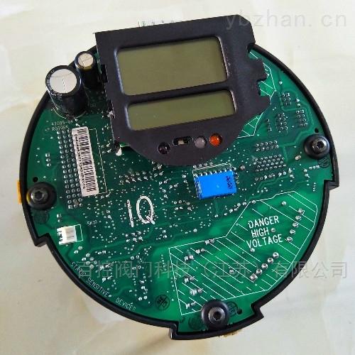 英国ROTORK罗托克电动执行器控制板