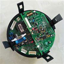 进口优质罗托克rotork执行器电源板
