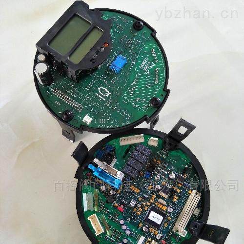 供应进口罗托克ROTORK电动执行器主板
