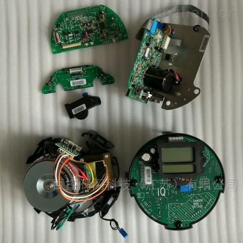 *rotork罗托克电动执行机构配件
