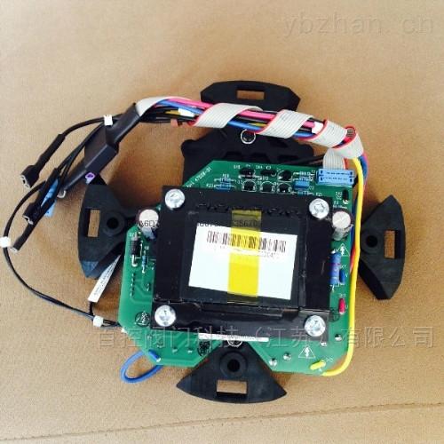 优质罗托克电动执行机构电源板