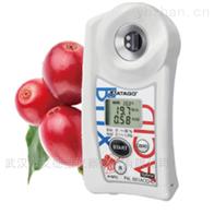 PAL-BX/ACID 40ATAGO(爱拓)咖啡果实糖酸度计