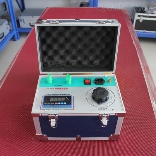 上海交直流小电流发生器