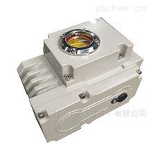 AN220V精小型电动执行器 电动头*