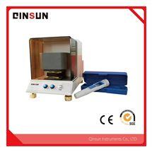 织物动态热湿水传递性仪/液态水分管理仪