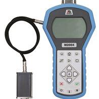 美国MERIAM M2004系列医疗智能压力计