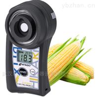 PAL-HIKARi 51ATAGO(愛拓)玉米無損糖度計
