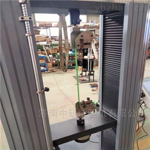 木板压力试验机