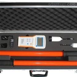 榆树市承装修试高压无线相位检测仪