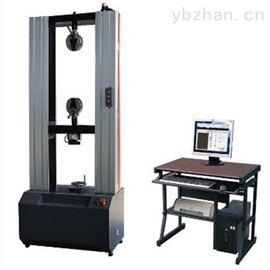 岩棉保温板压力试验机