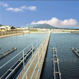 FlowNa农村供水远程监控系统