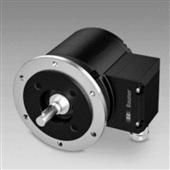 Baumer-PMG10.希而科原厂采购Baumer-PMG10绝对编码器
