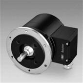 Baumer-PMG10.德国原厂采购Baumer-PMG10绝对编码器希而科