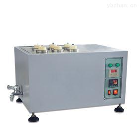 CS-6013橡胶耐油性试验机