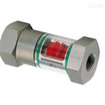 -Honsberg WR1-GMHonsberg WR1-GM系列流量指示器希而科代理