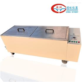 GW-400大容量恒温水箱定制
