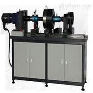 减速机背隙弧分测试仪重要特点