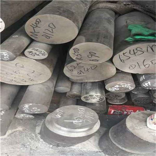 生产T10A圆钢