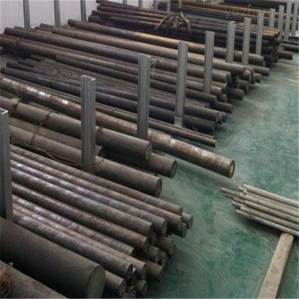 25Cr2Mo1VA圆钢制造商